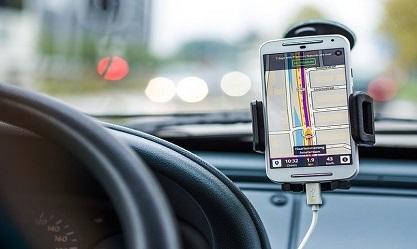 जीपीएस क्या है GPS Kya Hai, GPS Kaise Chalaye पूरी जानकारी हिंदी में