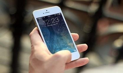 Mobile Mein Ringtone Kaise Set Karen, Caller Tune Kaise Lagaye