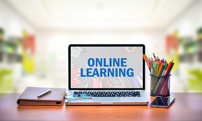 Advantage And Disadvantage Of Online Classes In Hindi