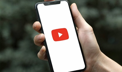 Mobile Mein Youtube Se Video Kaise Download Karen