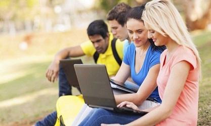 Student Online Paise Kaise Kamaye