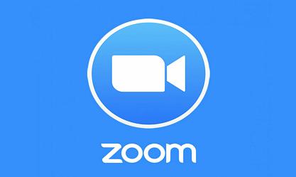 Zoom App Kya Hai