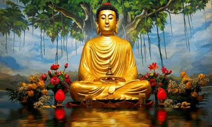 Essay On Buddha Purnima In Hindi