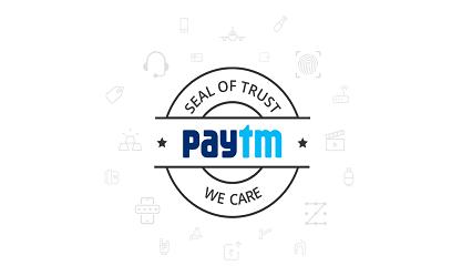 Paytm Promo Code Kya Hai