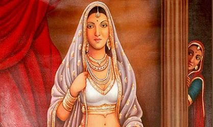 Samaj Mein Nari Ka Mahatva Par Nibandh