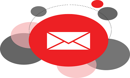 What Is Mail Merge in Hindi