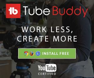 tubebudy