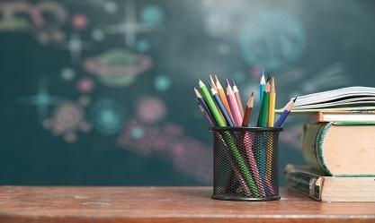 शिक्षा पर निबंध – Essay on Education in Hindi