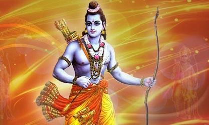Essay On Shri Ram In Hindi