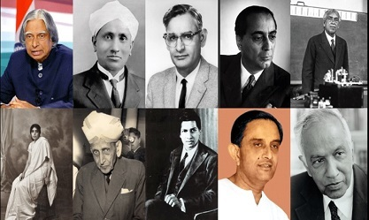 Famous Indian Scientists And Their Inventions In Hindi