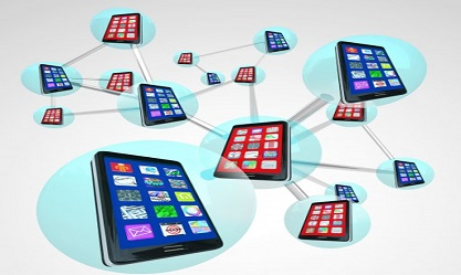 Mobile Me Software Kaise Dale