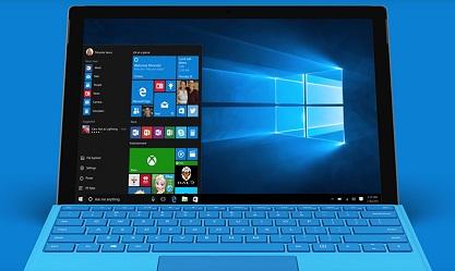 Original Windows 10 Kaise Download Kare