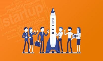 Startup Kya Hai