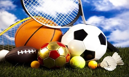 Speech on Sports and Games in Hindi