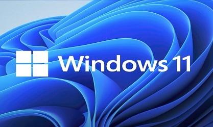 अब आप पुराने कंप्यूटर पर Window 11 इनस्टॉल कर पाएंगे, जानिए कैसे